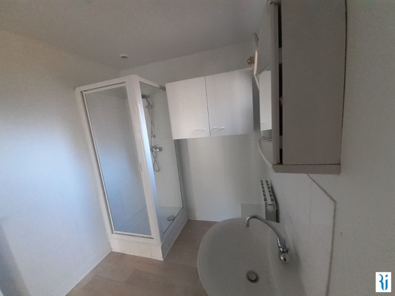 Sale apartment Rouen 147 000€ - Picture 5