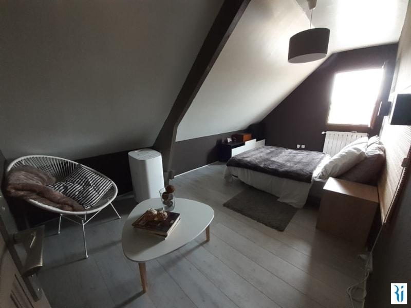 Sale house / villa Sahurs 479000€ - Picture 9