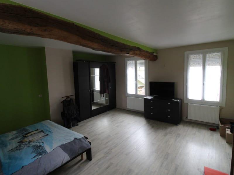 Sale apartment Rouen 82000€ - Picture 1
