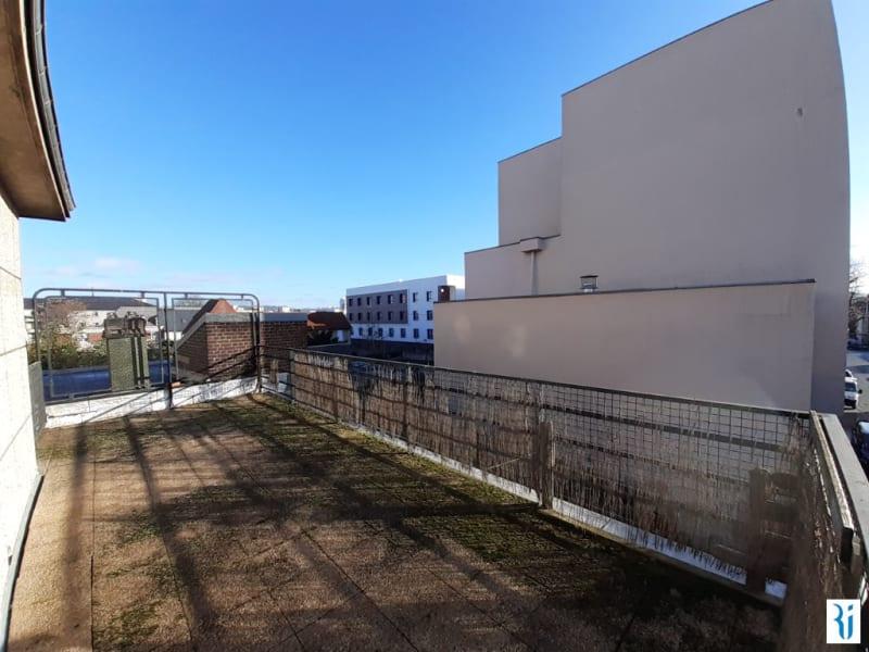 Sale building Rouen 899000€ - Picture 2