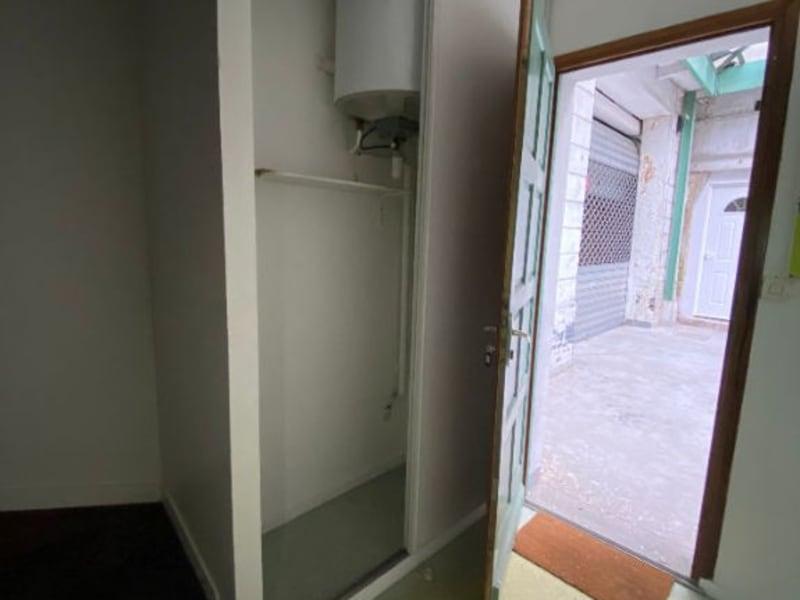 Rental apartment Rouen 604€ CC - Picture 3