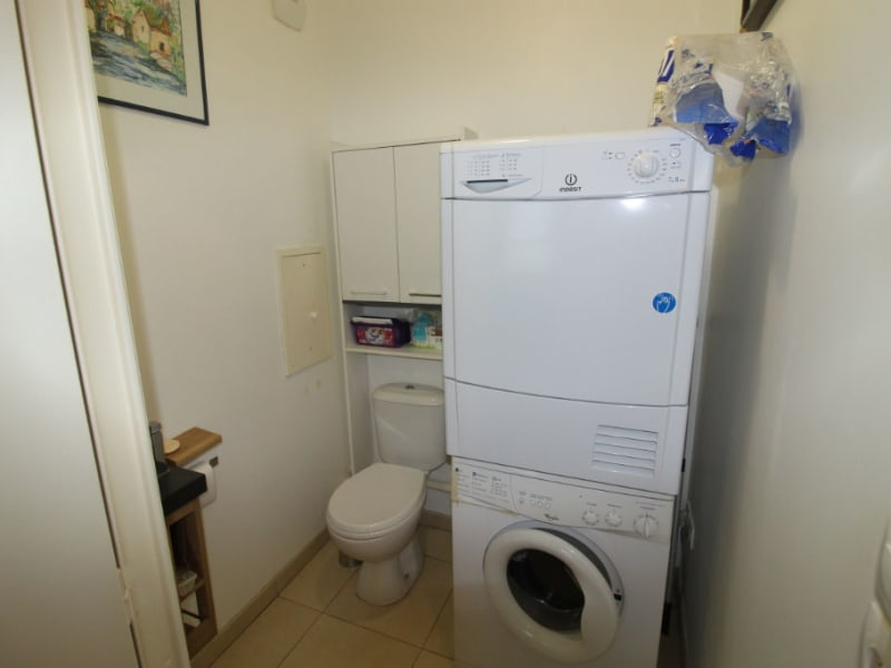 Sale apartment Deville les rouen 179500€ - Picture 6