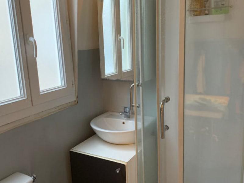 Sale apartment Rouen 121500€ - Picture 5