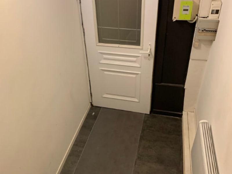 Sale apartment Rouen 121500€ - Picture 7