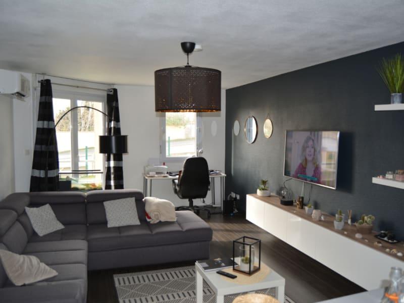 Rental apartment Saint jean 690€ CC - Picture 2