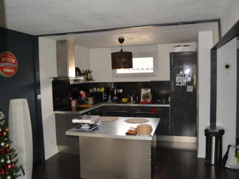 Rental apartment Saint jean 690€ CC - Picture 4