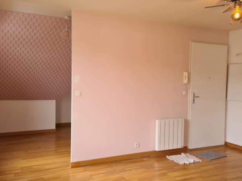 Vente appartement Le perray-en-yvelines 164000€ - Photo 3