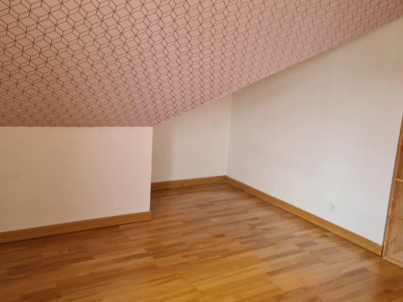 Vente appartement Le perray-en-yvelines 164000€ - Photo 4