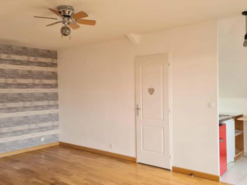 Vente appartement Le perray-en-yvelines 164000€ - Photo 5