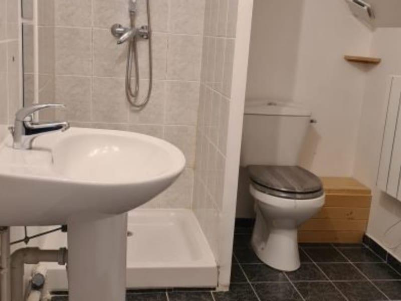 Vente appartement Le perray-en-yvelines 164000€ - Photo 6