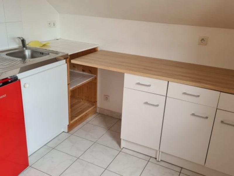 Vente appartement Le perray-en-yvelines 164000€ - Photo 7