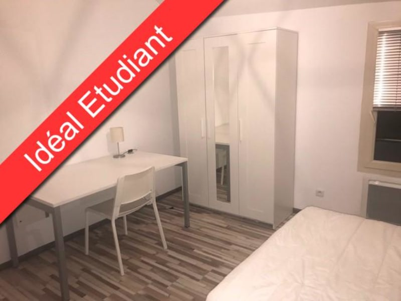 Location appartement Saint-omer 350€ CC - Photo 1