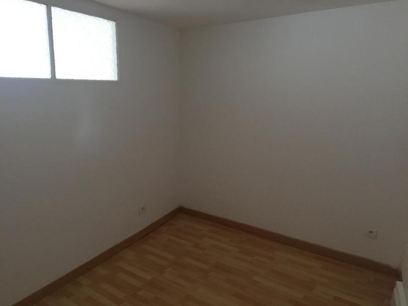 Location appartement Aire sur la lys 430€ CC - Photo 3