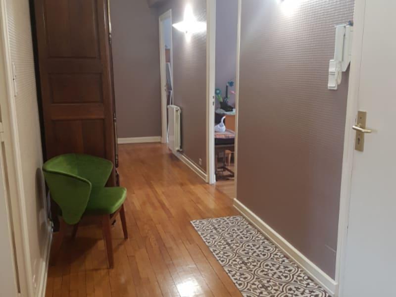 Sale apartment Saint die des vosges 164300€ - Picture 5