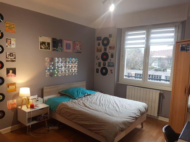 Sale apartment Saint die des vosges 164300€ - Picture 9
