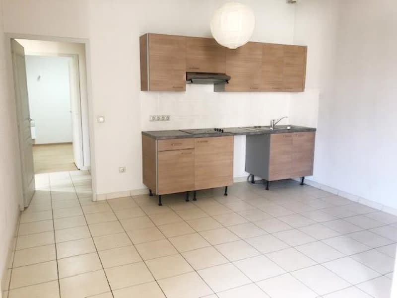 Vente appartement Avignon intra muros 260000€ - Photo 2