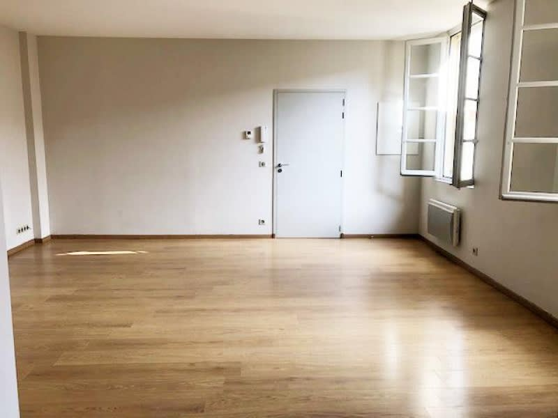 Sale apartment Avignon intra muros 260000€ - Picture 3