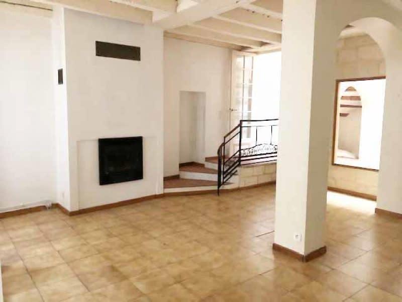 Sale house / villa Avignon 295000€ - Picture 1