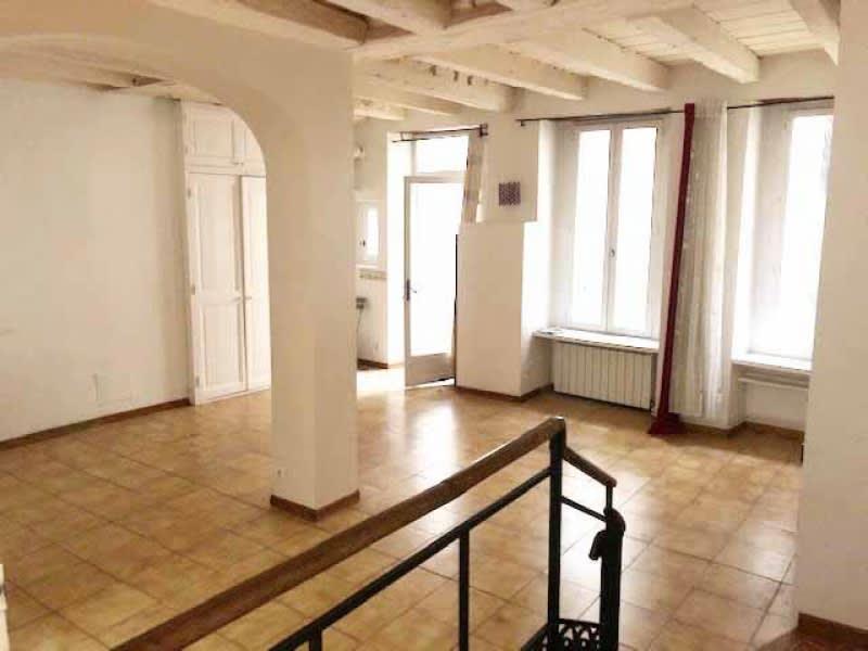 Sale house / villa Avignon 295000€ - Picture 2