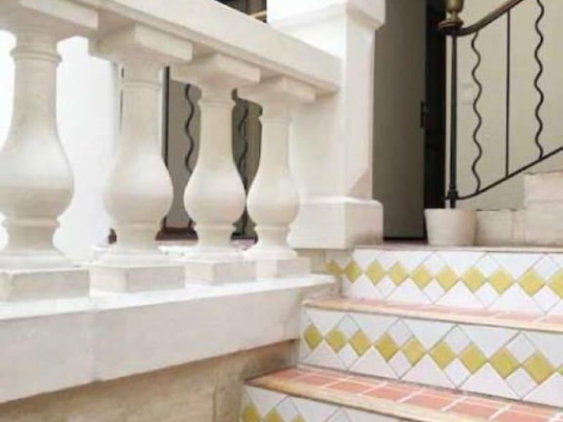 Vente maison / villa Avignon 295000€ - Photo 4