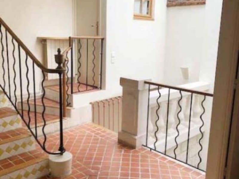 Sale house / villa Avignon 295000€ - Picture 5