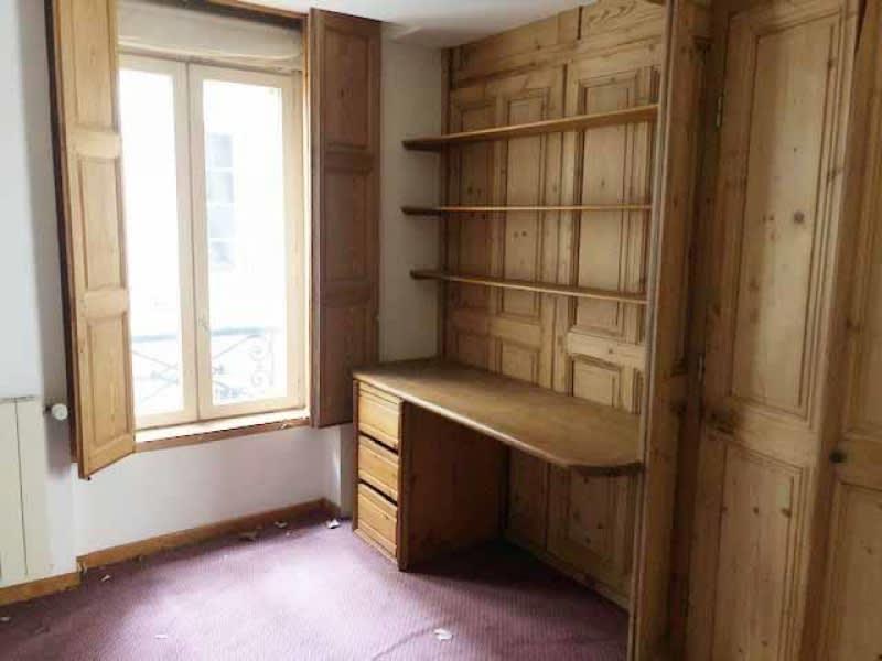 Sale house / villa Avignon 295000€ - Picture 6