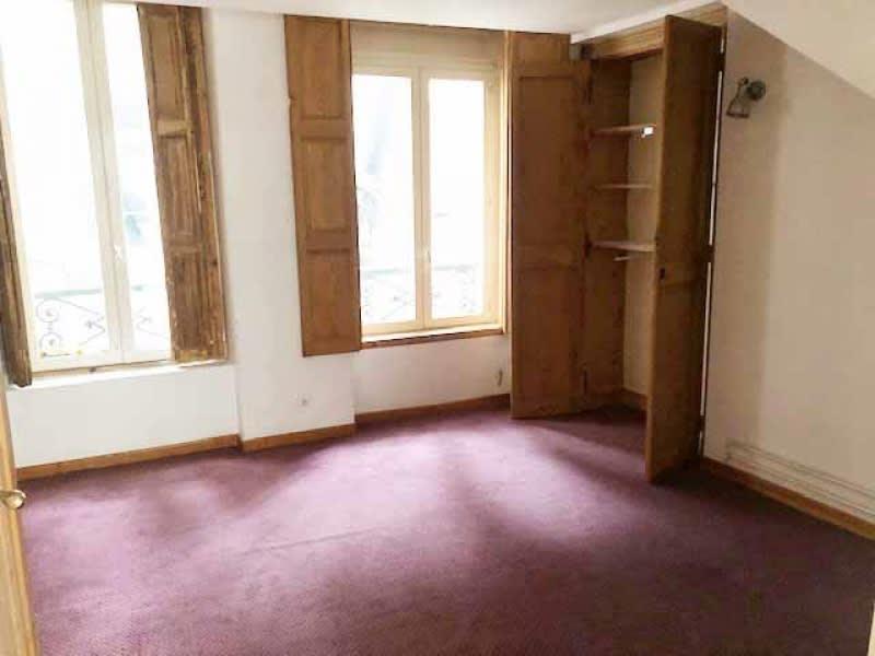Sale house / villa Avignon 295000€ - Picture 7