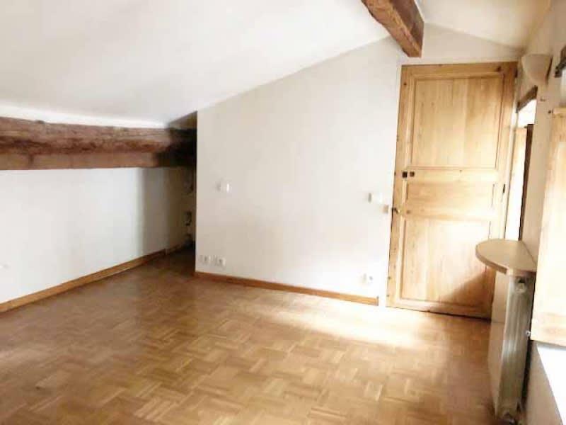 Vente maison / villa Avignon 295000€ - Photo 9