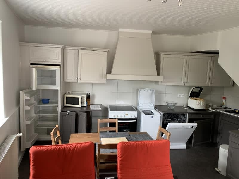 Rental apartment Dardilly 1100€ CC - Picture 3
