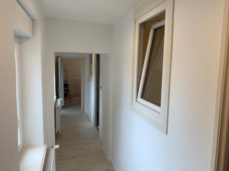 Rental apartment Dardilly 1100€ CC - Picture 5