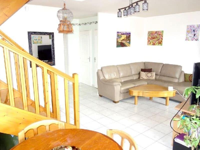Vendita appartamento Savigny sur orge 261400€ - Fotografia 1