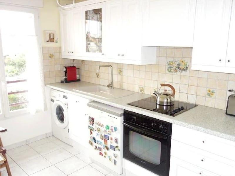 Vendita appartamento Savigny sur orge 261400€ - Fotografia 2