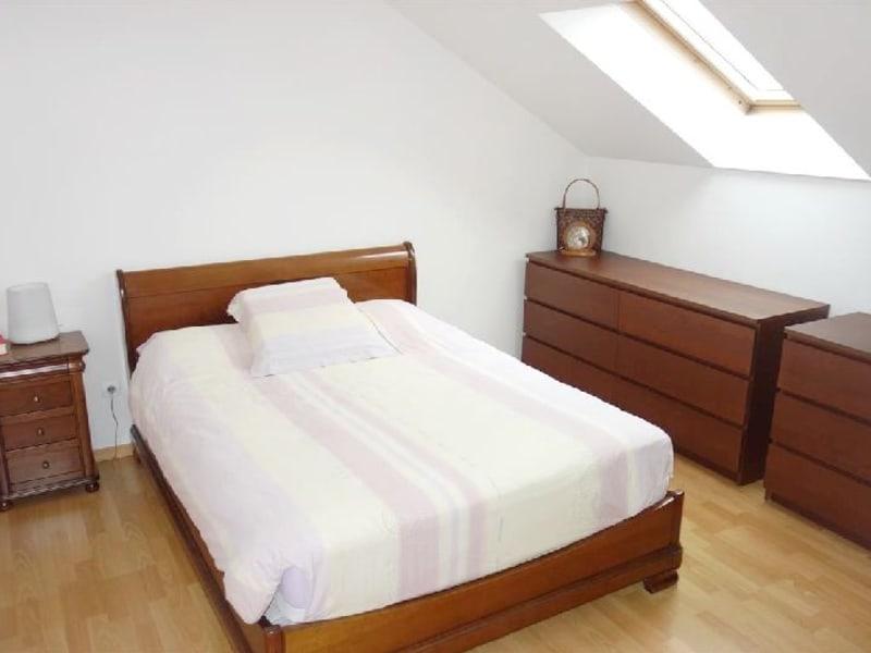 Vendita appartamento Savigny sur orge 261400€ - Fotografia 3