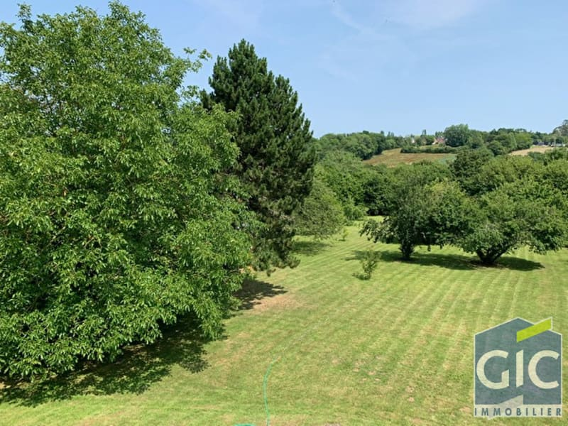 Sale house / villa Caen 700000€ - Picture 3