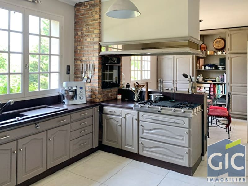 Sale house / villa Caen 700000€ - Picture 7
