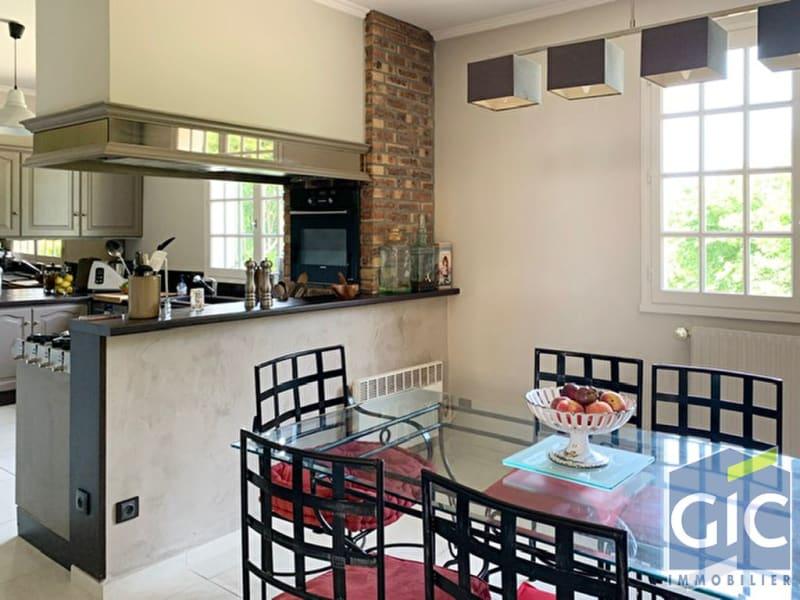 Sale house / villa Caen 700000€ - Picture 8