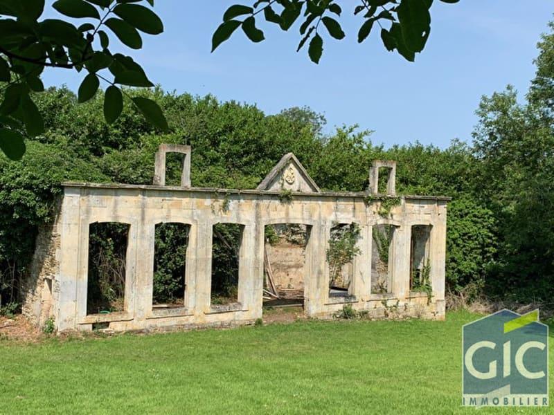 Sale house / villa Caen 700000€ - Picture 13