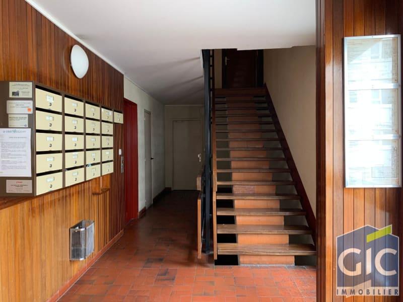 Vente appartement Herouville saint clair 75500€ - Photo 6