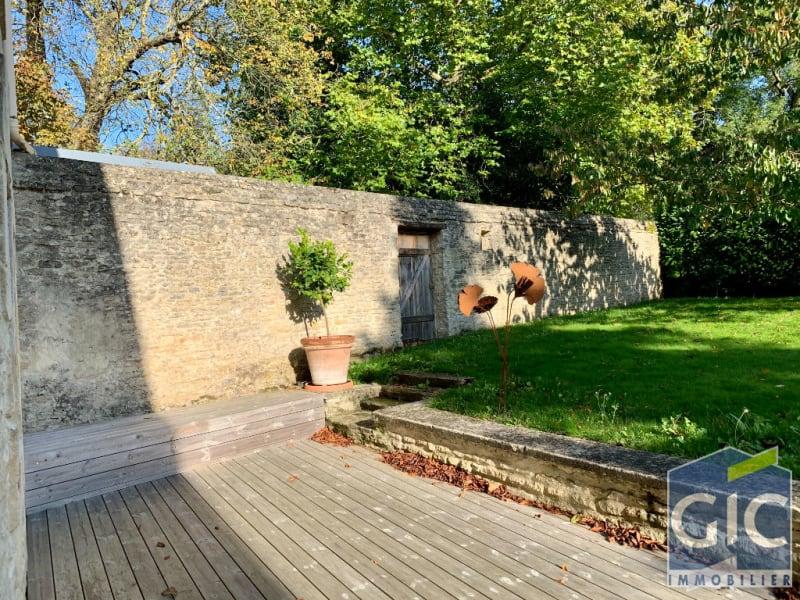Vente maison / villa Caen 699000€ - Photo 2