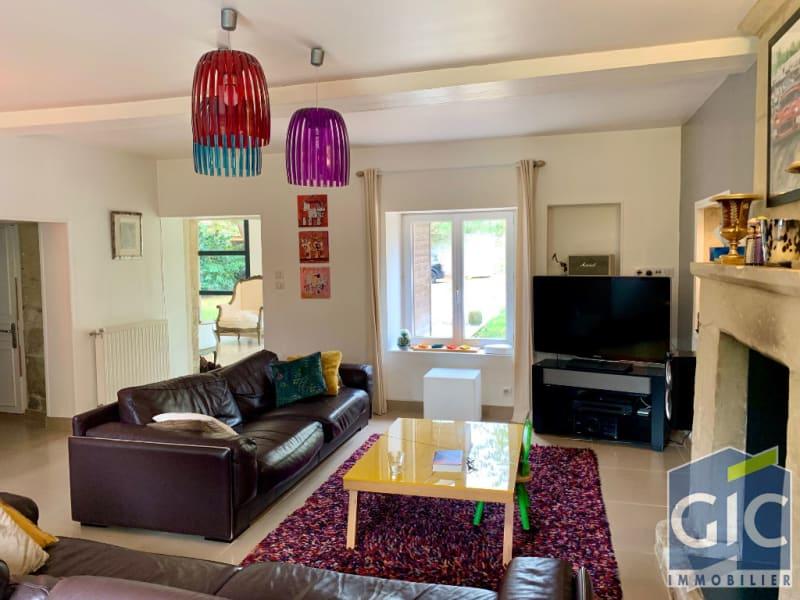 Vente maison / villa Caen 699000€ - Photo 6