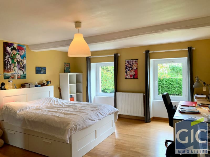 Vente maison / villa Caen 699000€ - Photo 10