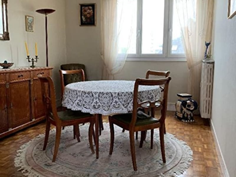 Sale apartment Caen 219000€ - Picture 7