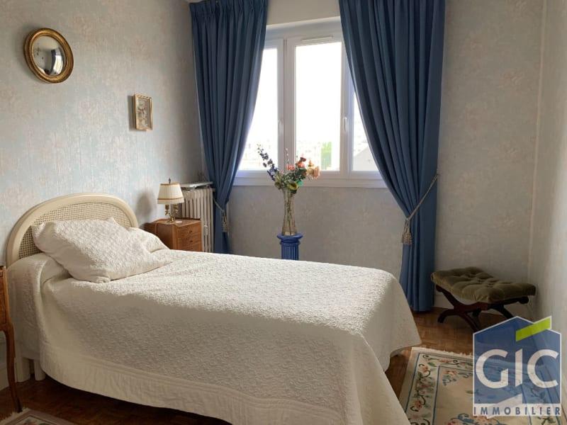 Sale apartment Caen 219000€ - Picture 8