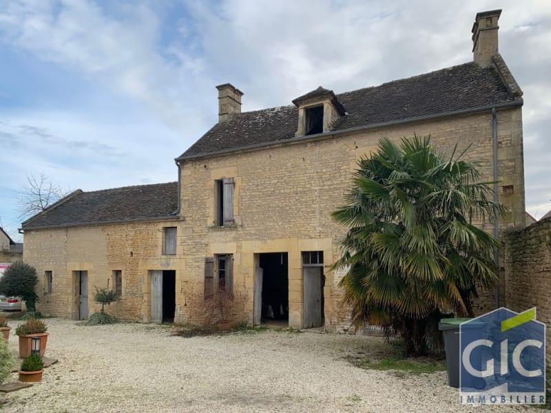 Sale house / villa Caen 650000€ - Picture 2