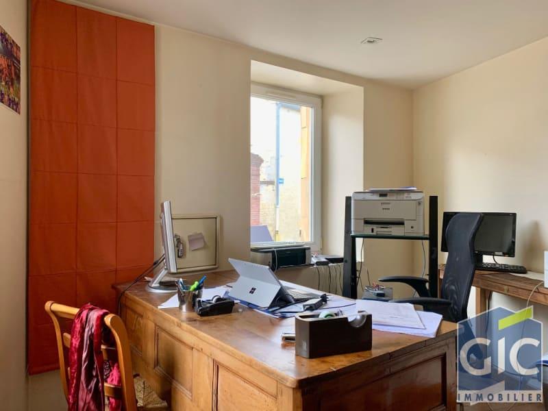 Vente maison / villa Caen 650000€ - Photo 7