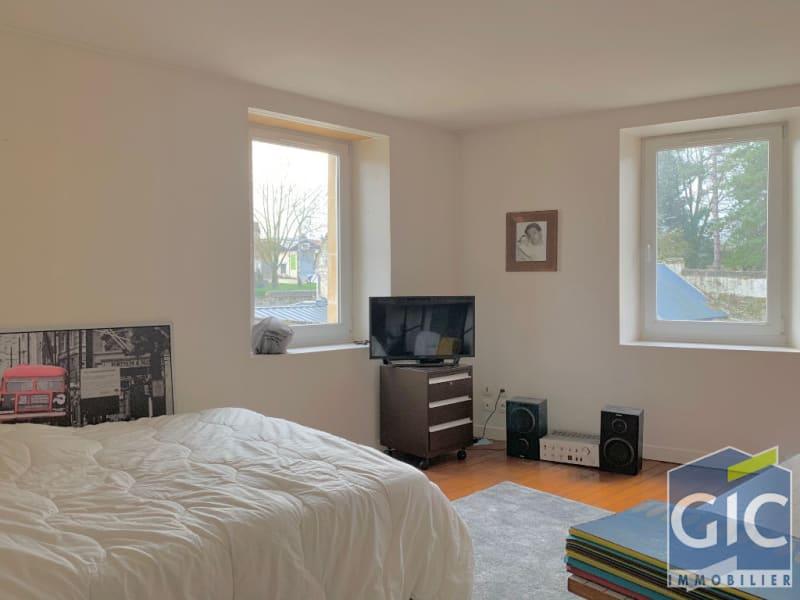 Vente maison / villa Caen 650000€ - Photo 9