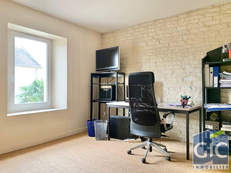 Vente maison / villa Caen 650000€ - Photo 11