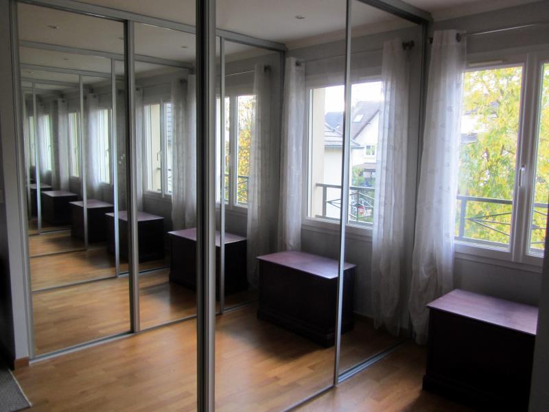 Sale house / villa Osny 950000€ - Picture 5