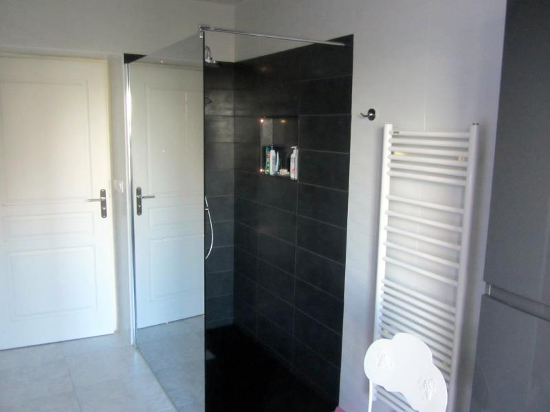 Sale house / villa Osny 950000€ - Picture 6