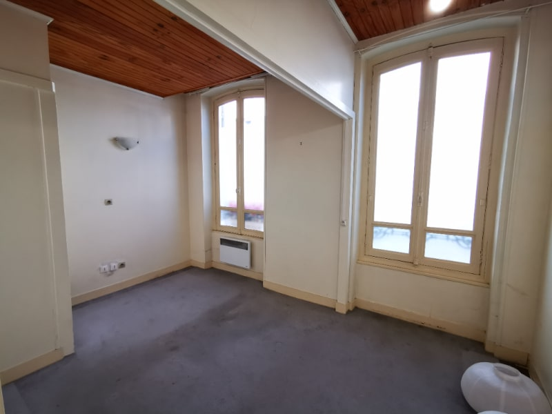 Rental office Pontoise 850€ CC - Picture 3